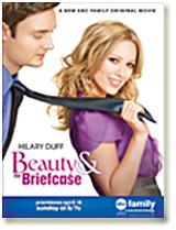 BeautyBriefcase-cvr