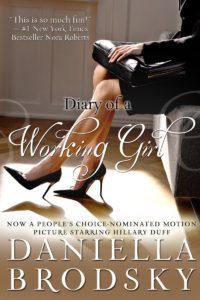 DiaryofaWorkingGirl-cvr