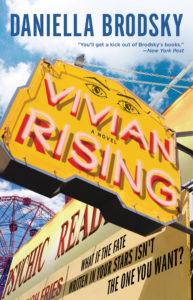 vivian-rising-cvr