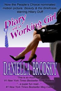 Workinggirl13X2X