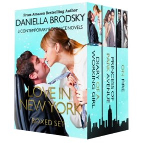 Official Boxed Set Cover copyjpg