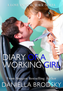 diary-of-a-working-girl