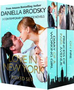 official-boxed-set-cover