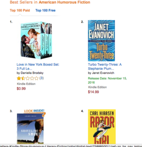 screen-shot-1-bestseller
